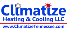 #1 Recommended Heating, Cooling and Air Duct Cleaning Company serving east Tennessee